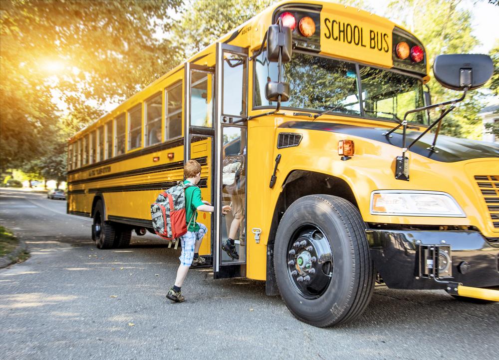 promoting school safety across schools