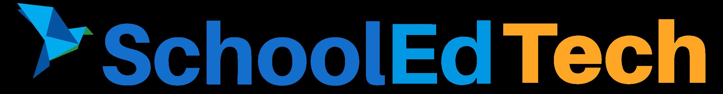 School EdTech