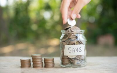 10 Ways to save your school money with a better School Management System.