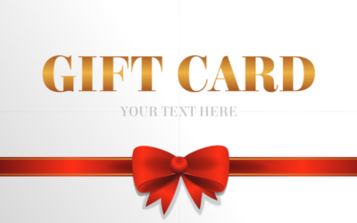Would you like a free $25 gift card for 3 minutes of your time?